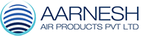 Aarnesh Air Products Pvt. Ltd.