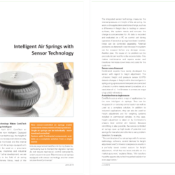 Tech Article_--Aarnesh Air Products Pvt Ltd - 2 pages